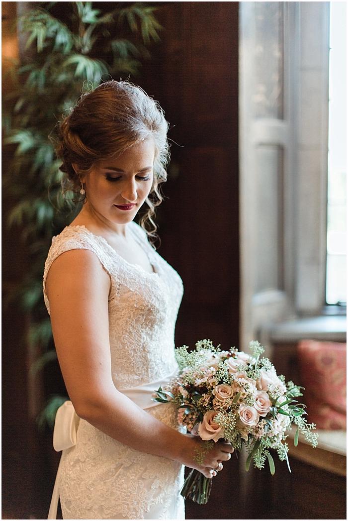 scarritt-bennett-nashville-bridal-photographer_0016