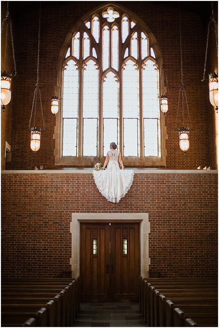 scarritt-bennett-nashville-bridal-photographer_0020
