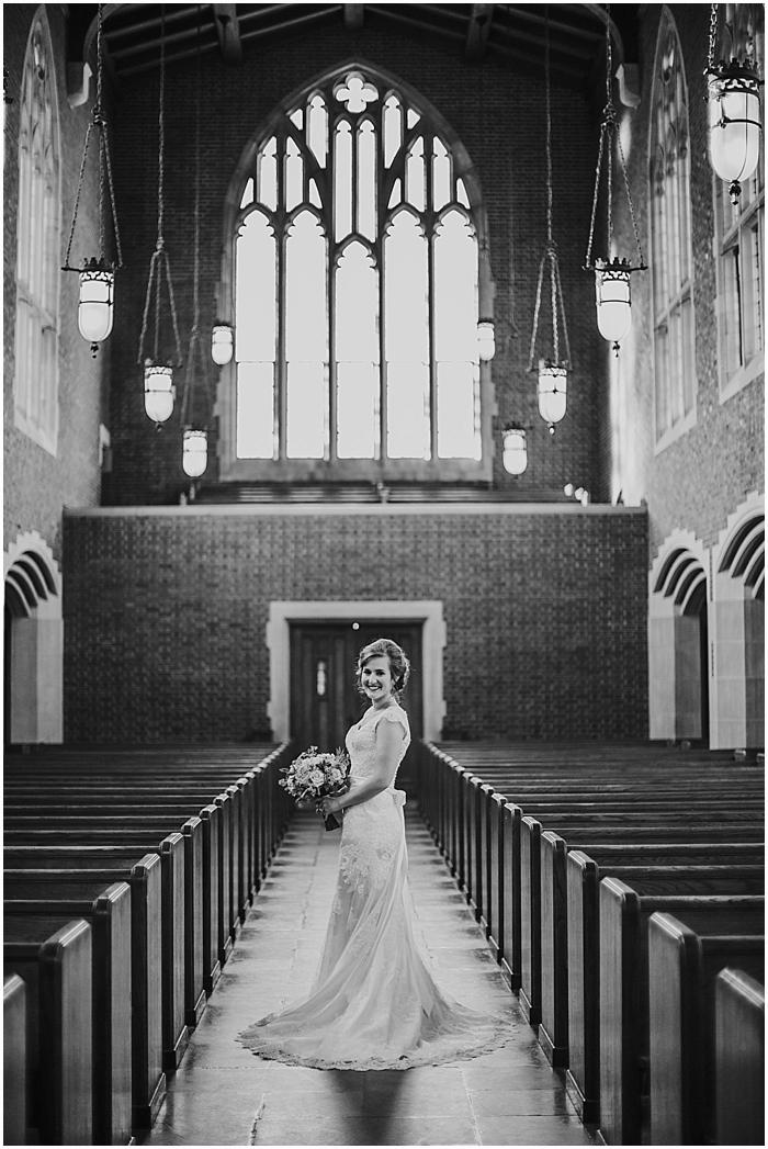 scarritt-bennett-nashville-bridal-photographer_0022