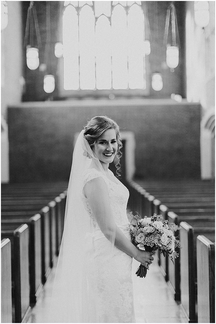 scarritt-bennett-nashville-bridal-photographer_0025