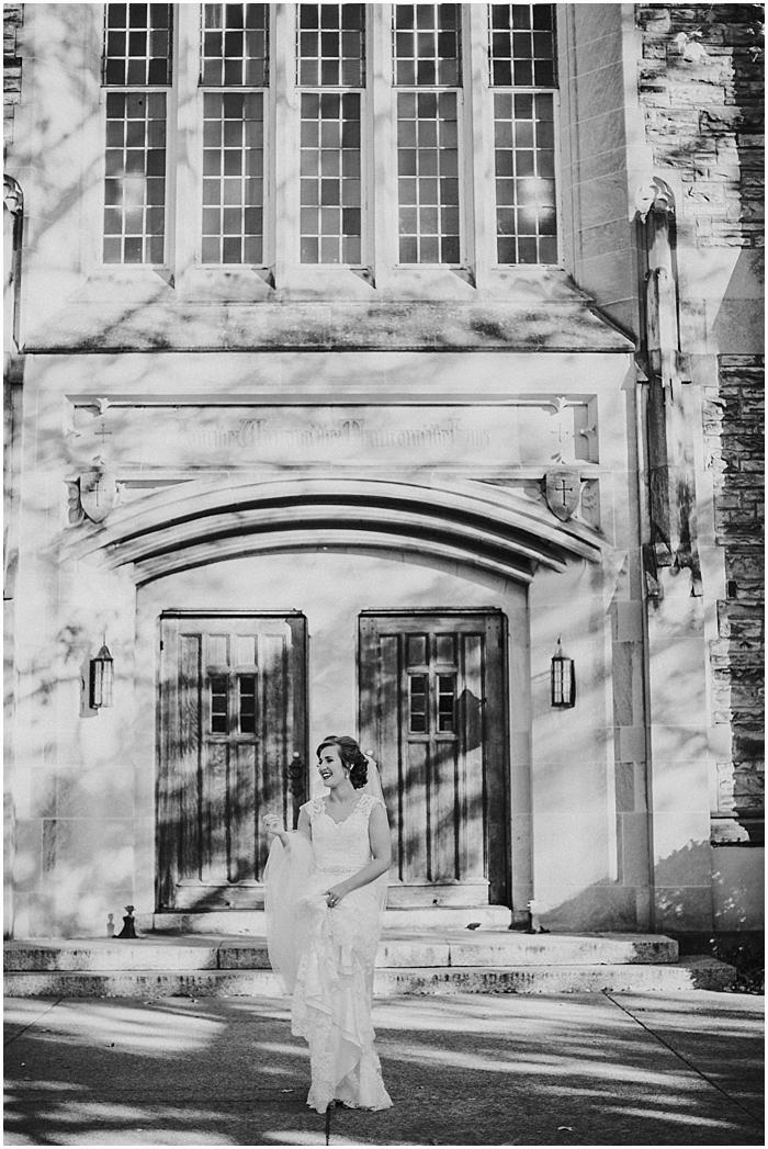 scarritt-bennett-nashville-bridal-photographer_0026