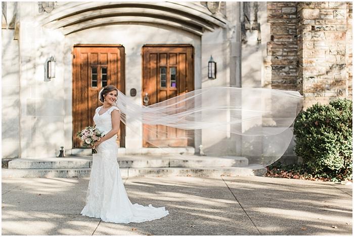 scarritt-bennett-nashville-bridal-photographer_0027