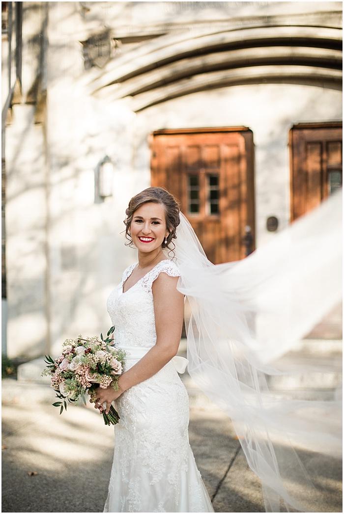 scarritt-bennett-nashville-bridal-photographer_0028
