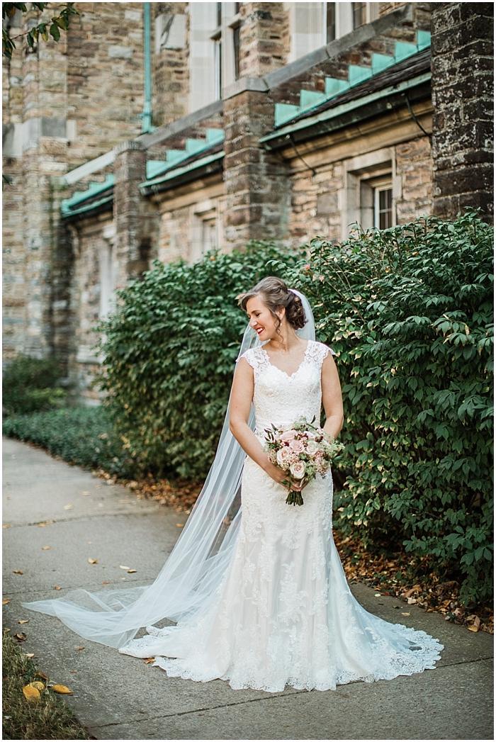 scarritt-bennett-nashville-bridal-photographer_0031