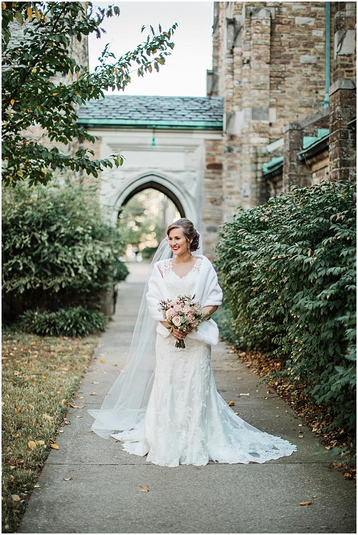 scarritt-bennett-nashville-bridal-photographer_0032