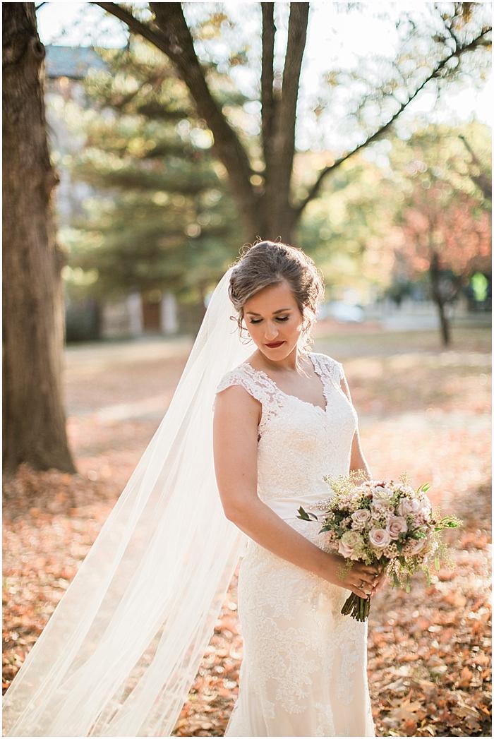 scarritt-bennett-nashville-bridal-photographer_0040