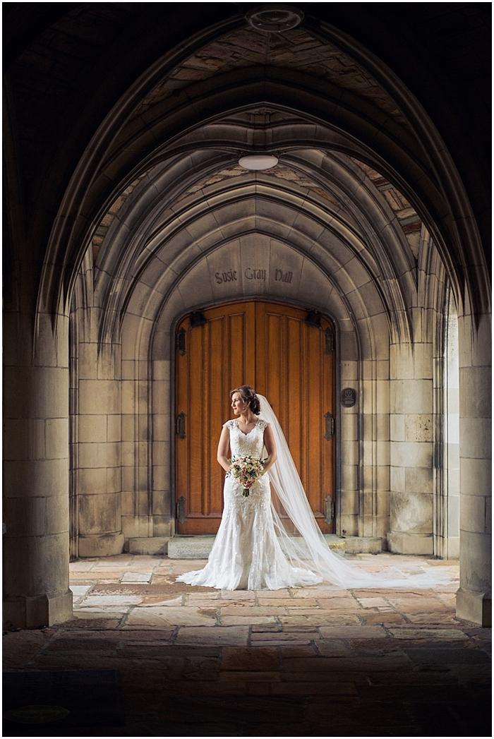 scarritt-bennett-nashville-bridal-photographer_0044