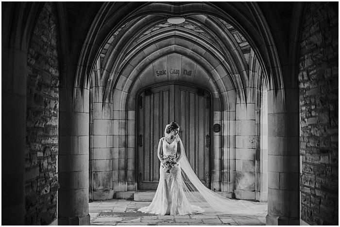 scarritt-bennett-nashville-bridal-photographer_0046