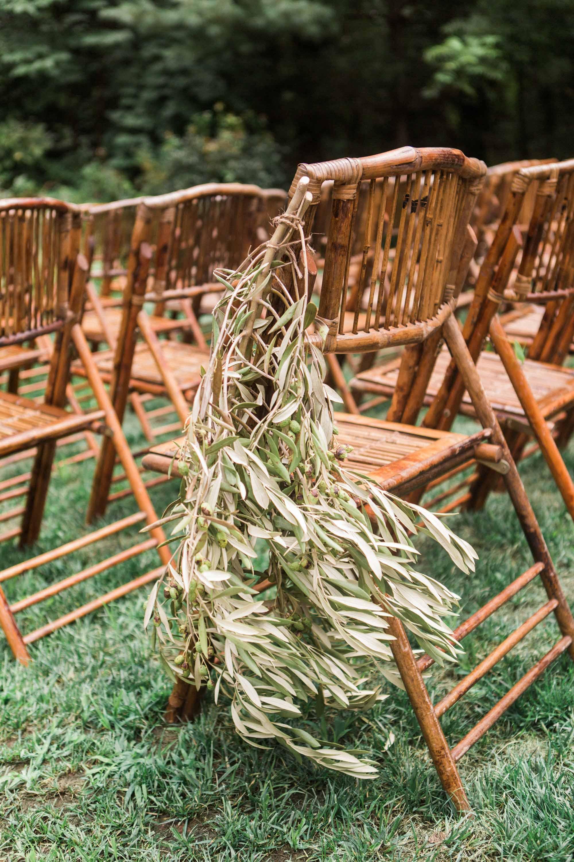 Sarah Sidwell Photography || Nashville Wedding Photographer