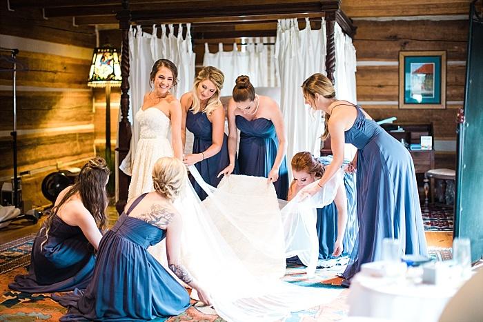 SarahSidwellPhotography_outdoorsummerweddingnashville_Nashvilleweddingphotographer_1148.jpg