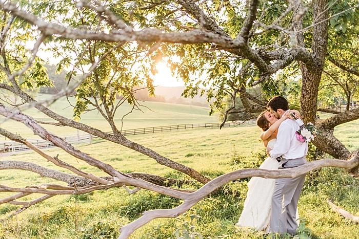 SarahSidwellPhotography_outdoorsummerweddingnashville_Nashvilleweddingphotographer_1132.jpg