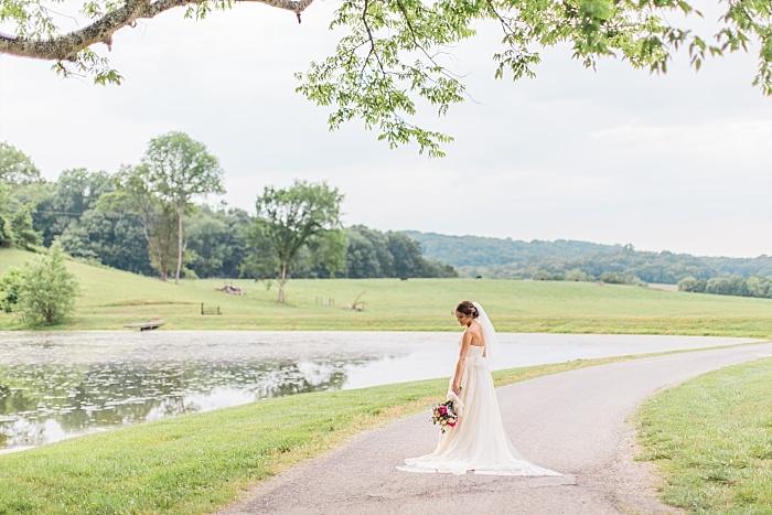 SarahSidwellPhotography_outdoorsummerweddingnashville_Nashvilleweddingphotographer_1153.jpg