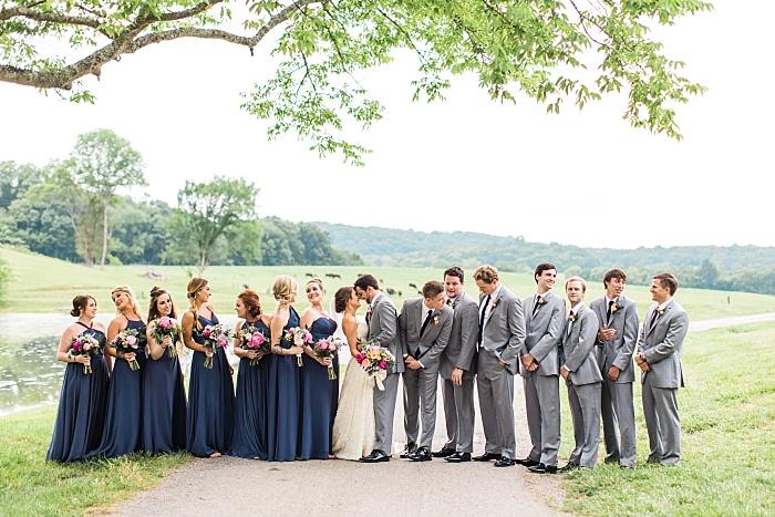 SarahSidwellPhotography_outdoorsummerweddingnashville_Nashvilleweddingphotographer_1174.jpg