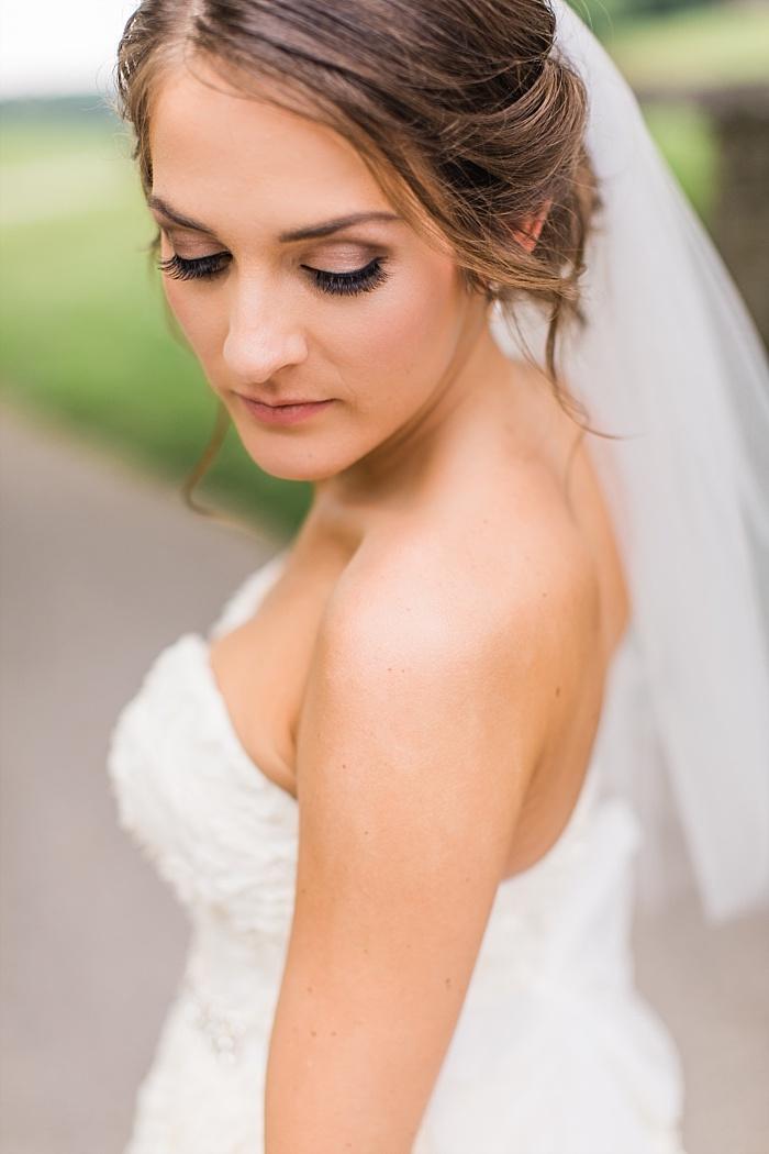 SarahSidwellPhotography_outdoorsummerweddingnashville_Nashvilleweddingphotographer_1178.jpg