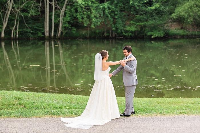 SarahSidwellPhotography_southernsummerweddingphotography_Nashvilleweddingphotographer_1102.jpg