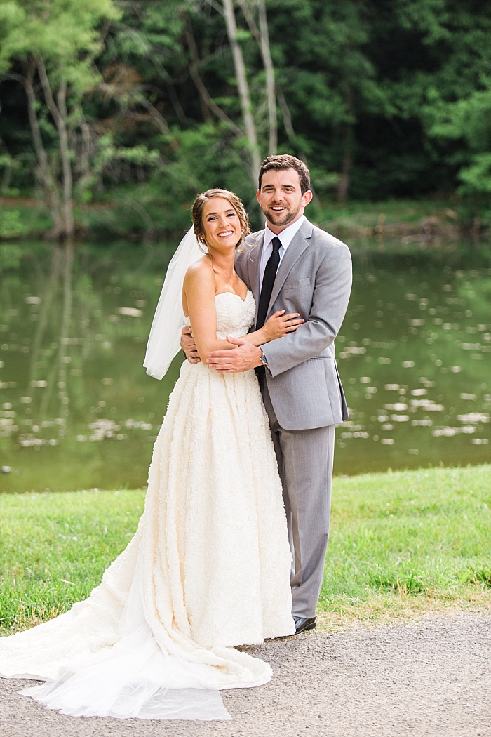 SarahSidwellPhotography_southernsummerweddingphotography_Nashvilleweddingphotographer_1105.jpg