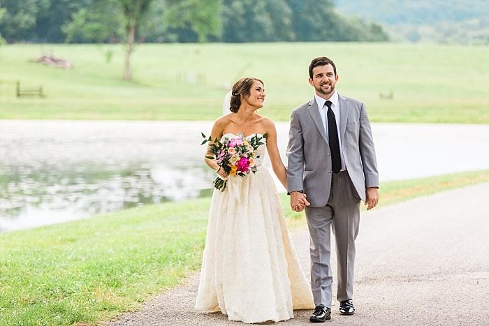 SarahSidwellPhotography_southernsummerweddingphotography_Nashvilleweddingphotographer_1108.jpg