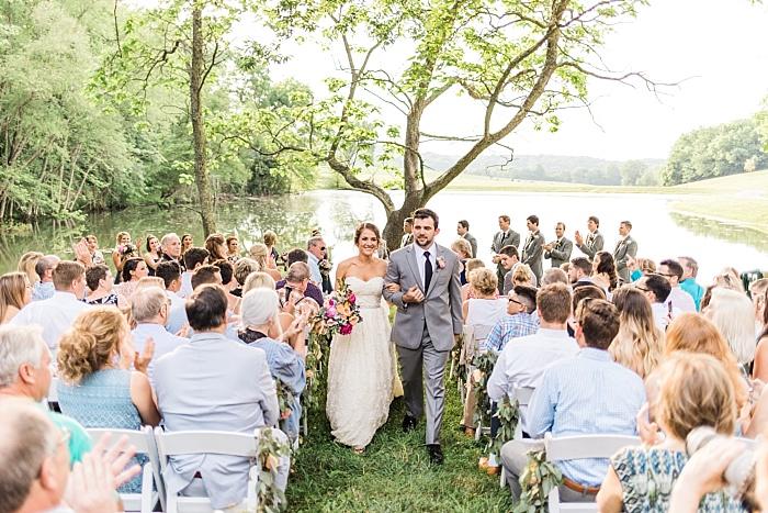 SarahSidwellPhotography_outdoorsummerweddingnashville_Nashvilleweddingphotographer_1130.jpg