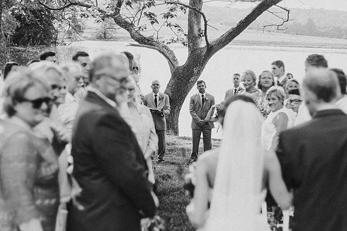 SarahSidwellPhotography_outdoorsummerweddingnashville_Nashvilleweddingphotographer_1180.jpg