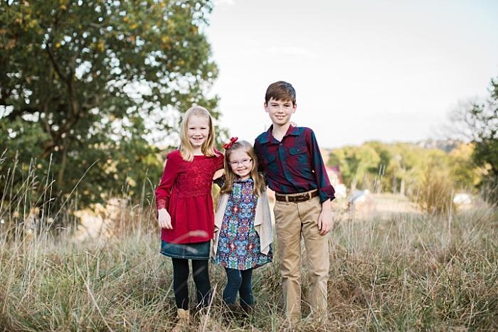 SarahSidwellPhotography_familysessioninthefallintennesseenashvillephotography_Nashvilleweddingphotographer_1737.jpg