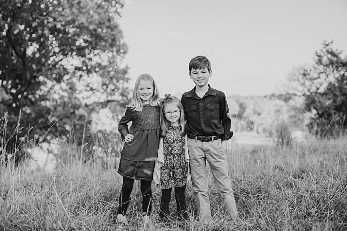 SarahSidwellPhotography_familysessioninthefallintennesseenashvillephotography_Nashvilleweddingphotographer_1738.jpg