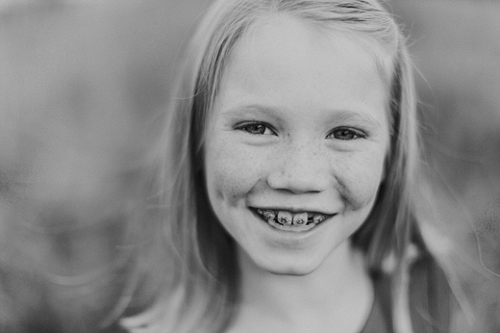 SarahSidwellPhotography_familysessioninthefallintennesseenashvillephotography_Nashvilleweddingphotographer_1744.jpg