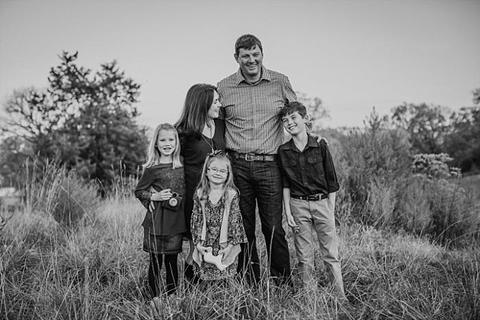 SarahSidwellPhotography_familyphotographerinmiddletennessee_Nashvilleweddingphotographer_1753.jpg