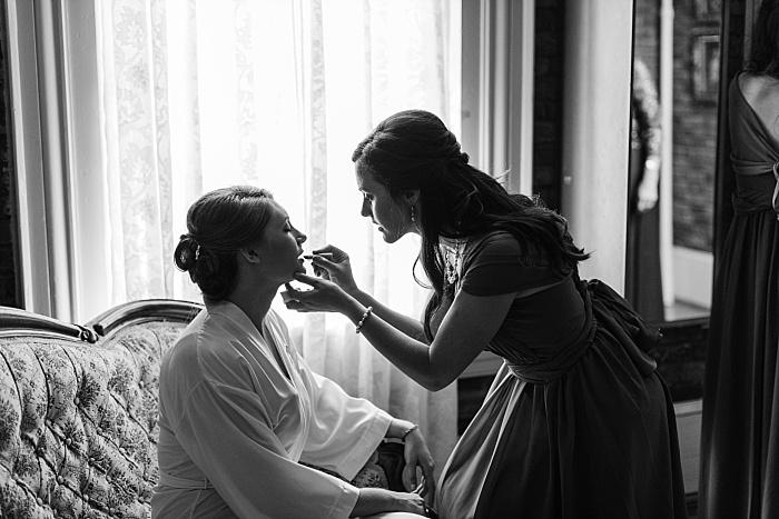 SarahSidwellPhotography_classicalbeautifulcharmingwedding_Nashvilleweddingphotographer_2265.jpg