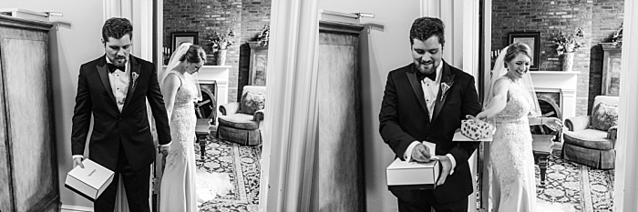 SarahSidwellPhotography_traditionalandelegantwedding_Nashvilleweddingphotographer_2228.jpg
