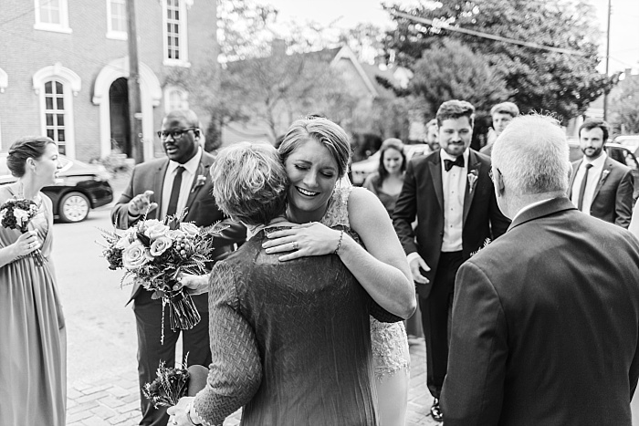 SarahSidwellPhotography_traditionalandelegantwedding_Nashvilleweddingphotographer_2235.jpg
