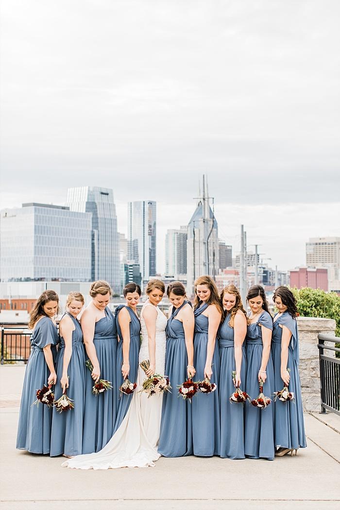SarahSidwellPhotography_classicalbeautifulcharmingwedding_Nashvilleweddingphotographer_2250.jpg