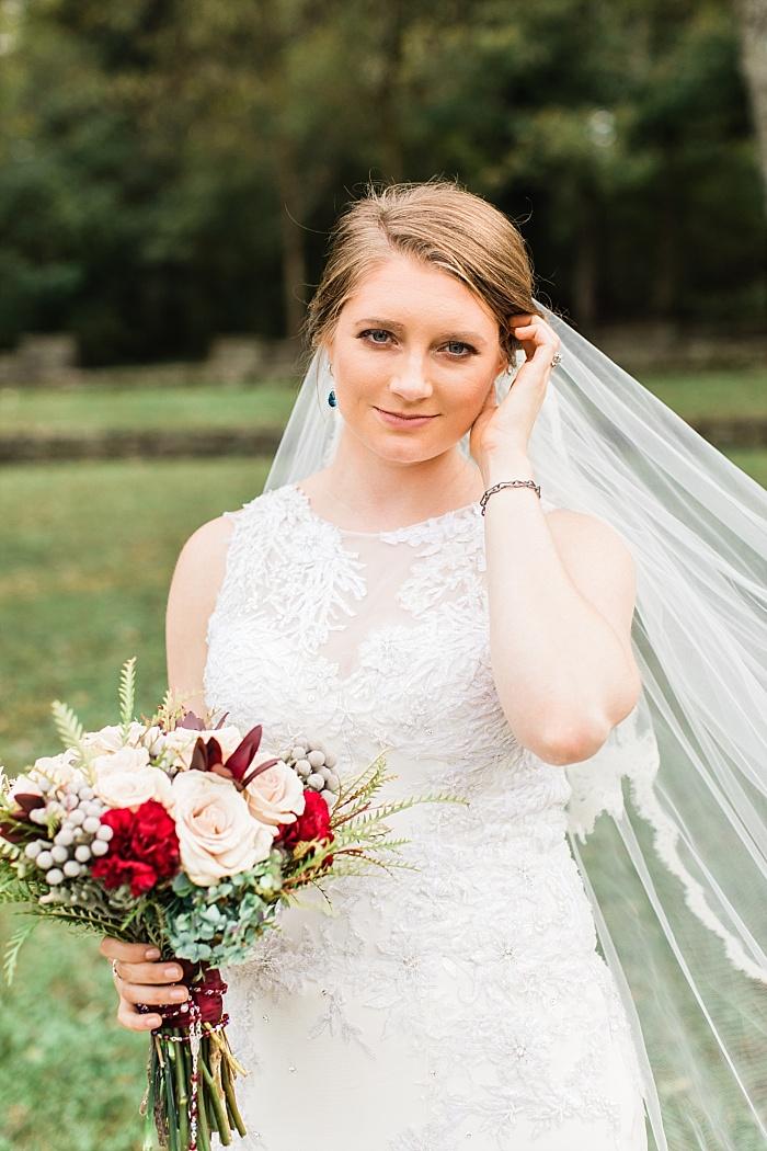 SarahSidwellPhotography_classicalbeautifulcharmingwedding_Nashvilleweddingphotographer_2258.jpg
