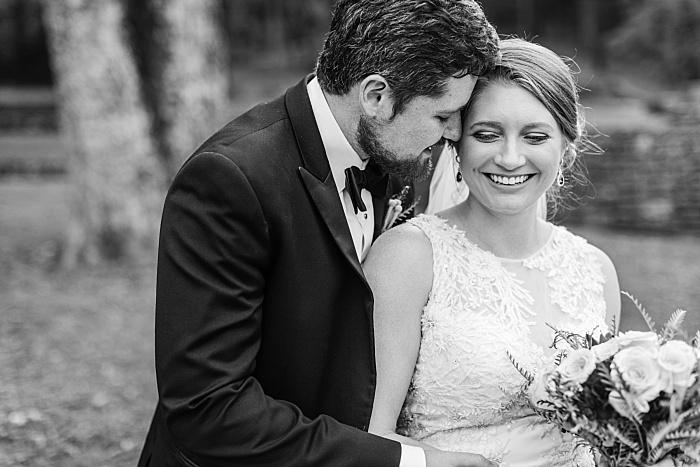 SarahSidwellPhotography_classicalbeautifulcharmingwedding_Nashvilleweddingphotographer_2264.jpg