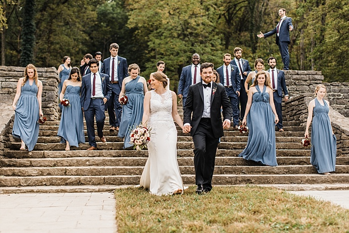 SarahSidwellPhotography_classicalbeautifulcharmingwedding_Nashvilleweddingphotographer_2271.jpg