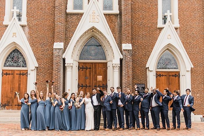 SarahSidwellPhotography_traditionalandelegantwedding_Nashvilleweddingphotographer_2239.jpg