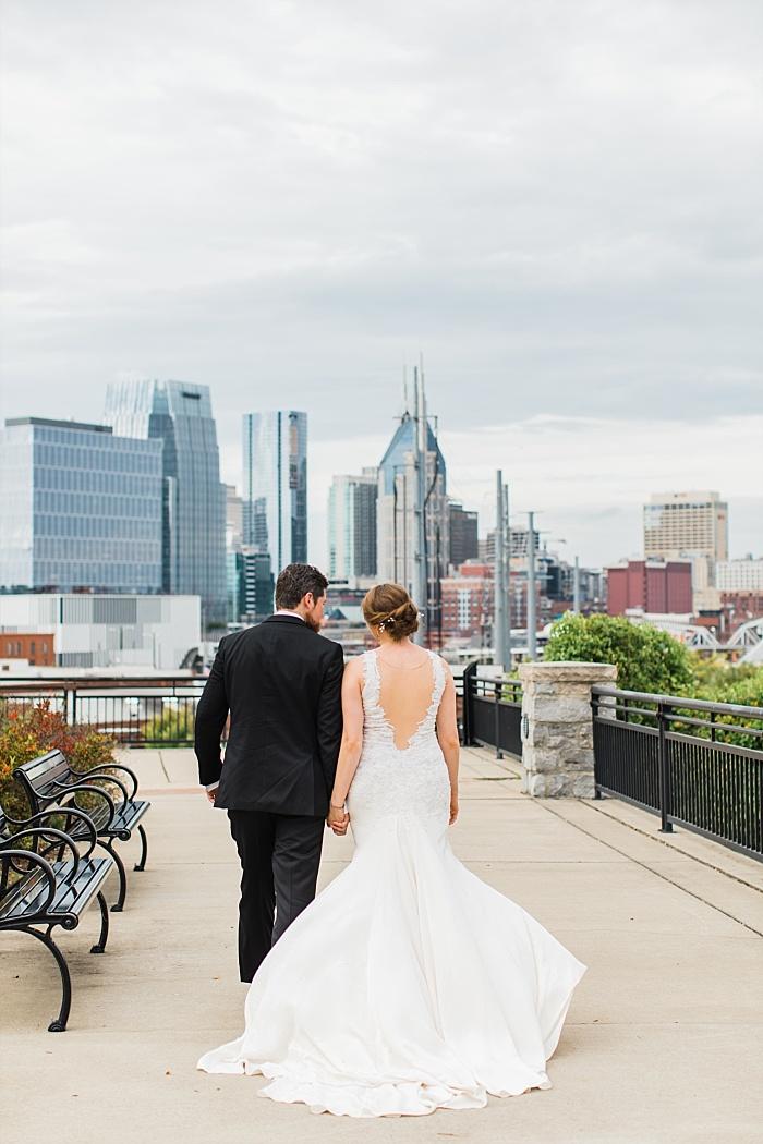 SarahSidwellPhotography_traditionalandelegantwedding_Nashvilleweddingphotographer_2241.jpg