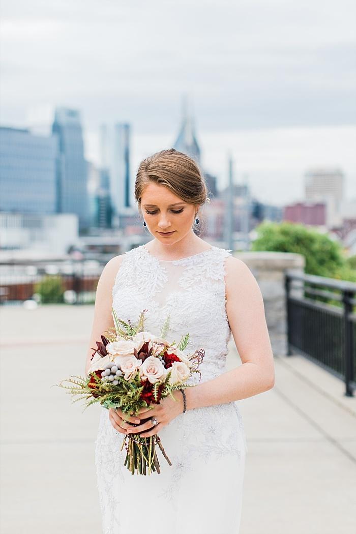 SarahSidwellPhotography_traditionalandelegantwedding_Nashvilleweddingphotographer_2244.jpg