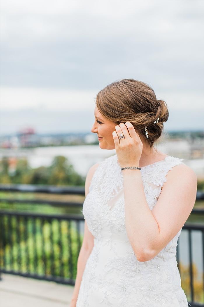 SarahSidwellPhotography_traditionalandelegantwedding_Nashvilleweddingphotographer_2245.jpg
