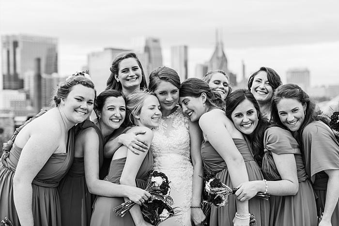 SarahSidwellPhotography_traditionalandelegantwedding_Nashvilleweddingphotographer_2246.jpg