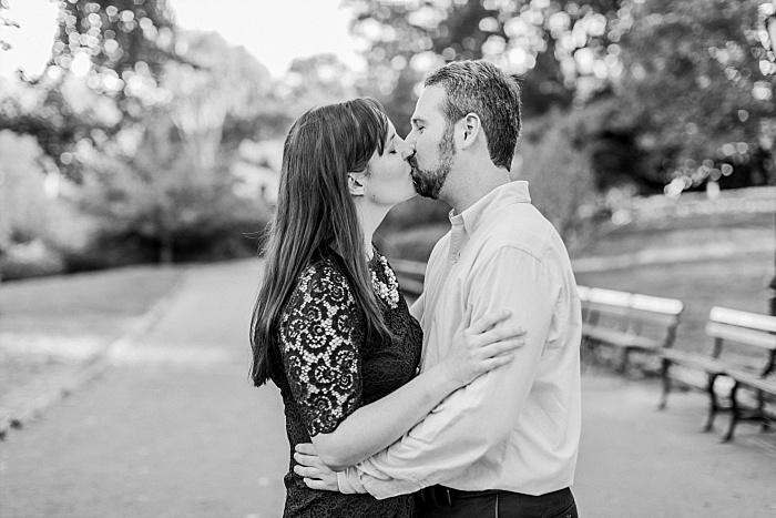SarahSidwellPhotography_autumninnewyorkcityphotographer_Nashvilleweddingphotographer_2578.jpg