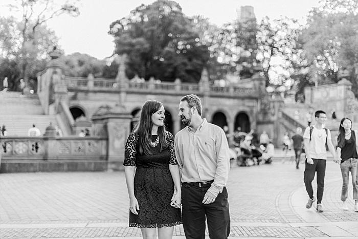 SarahSidwellPhotography_centralparkromanticandclassyphotographynashvillephotographer_Nashvilleweddingphotographer_2589.jpg