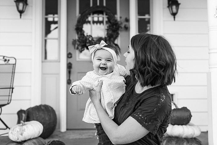 SarahSidwellPhotography_familyphotosonafarminthesouthnashvillephotographers_Nashvilleweddingphotographer_2601.jpg
