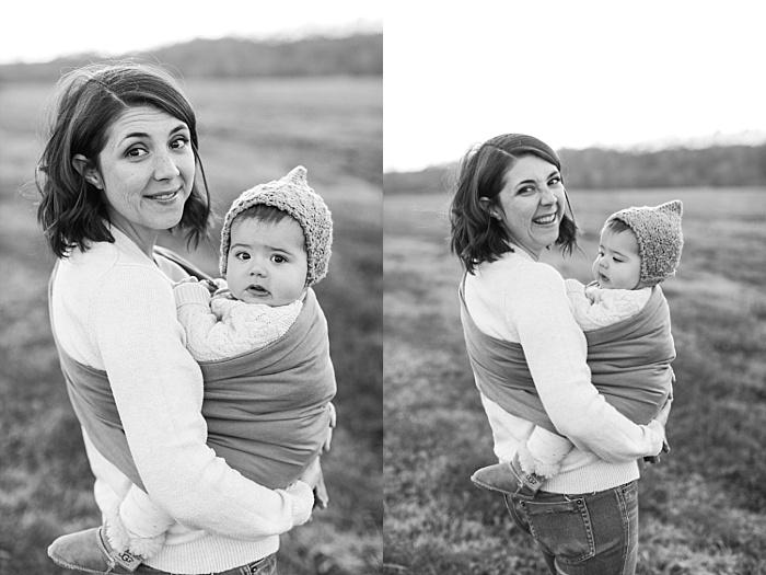 SarahSidwellPhotography_outdoorphotosonafamilyfarmintennessee_Nashvilleweddingphotographer_2610.jpg