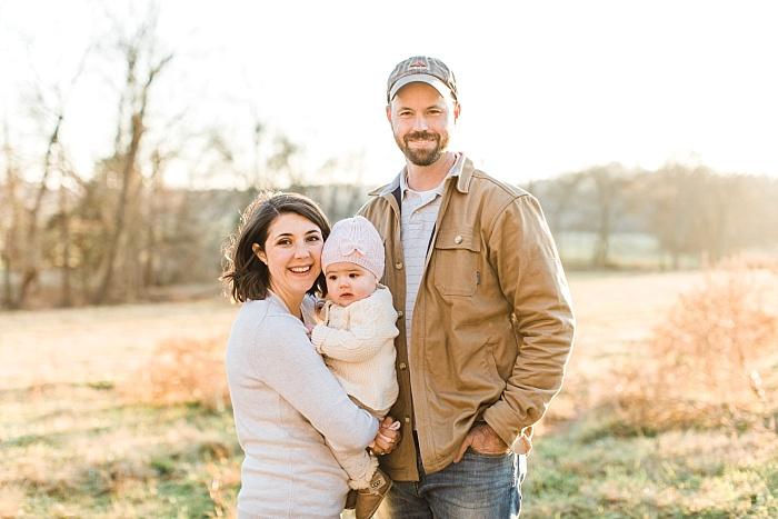 SarahSidwellPhotography_outdoorphotosonafamilyfarmintennessee_Nashvilleweddingphotographer_2612.jpg