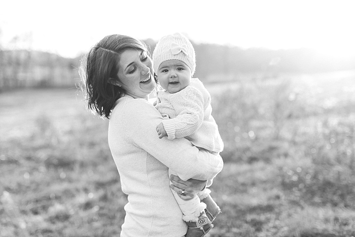 SarahSidwellPhotography_outdoorphotosonafamilyfarmintennessee_Nashvilleweddingphotographer_2614.jpg
