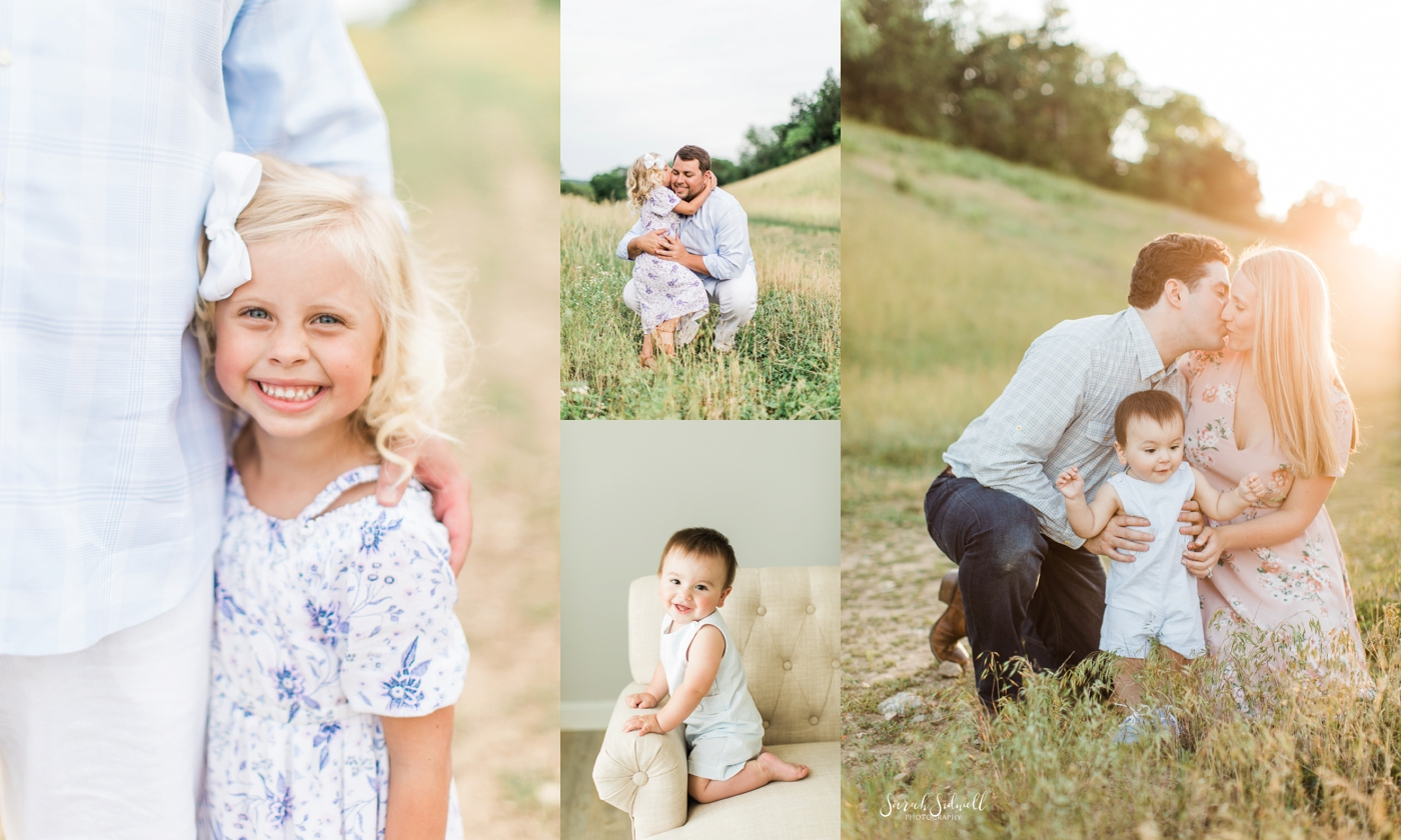 Family Photography | Sarah Sidwell Photography