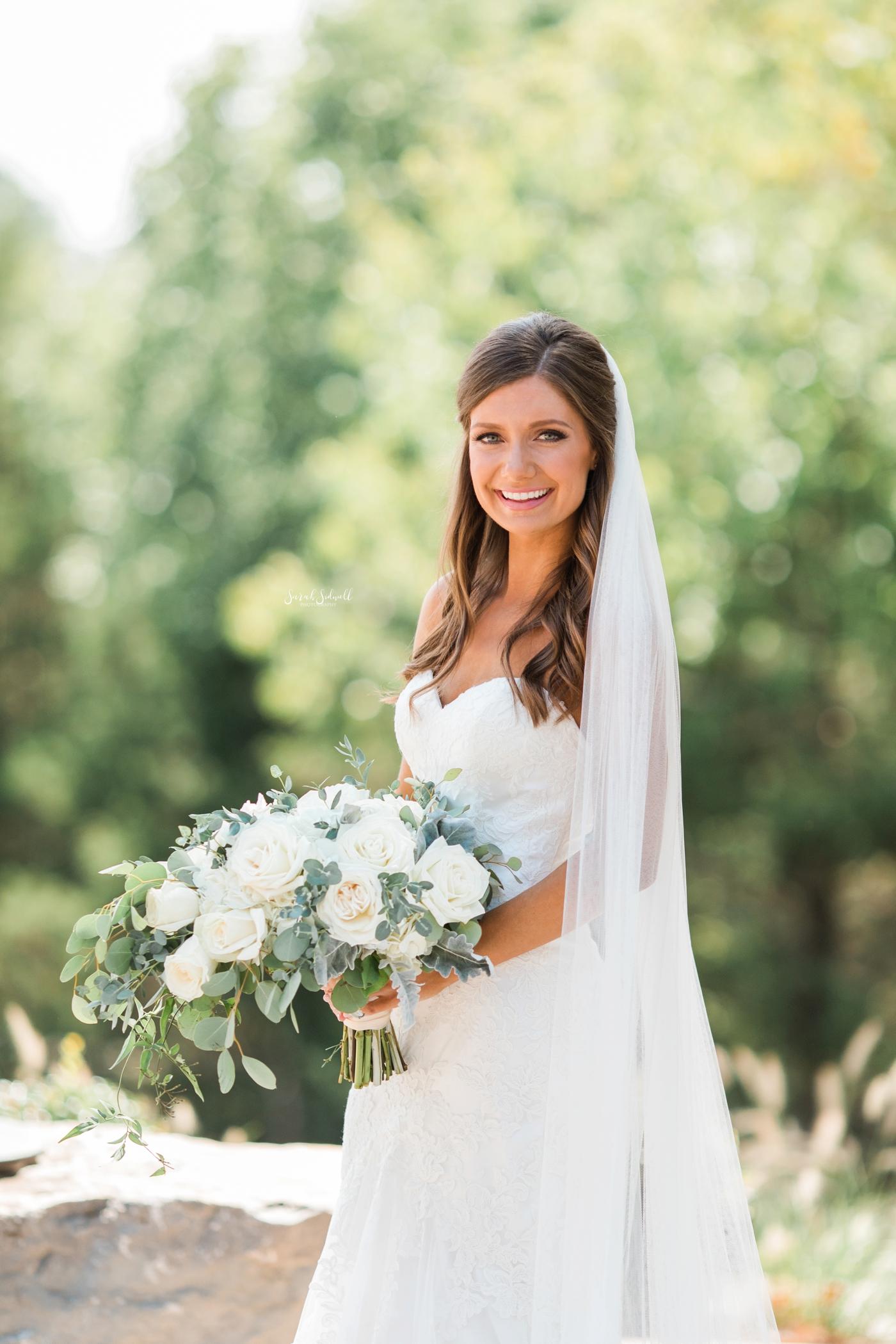 Nashville Wedding Photography   Sarah Sidwell Photography