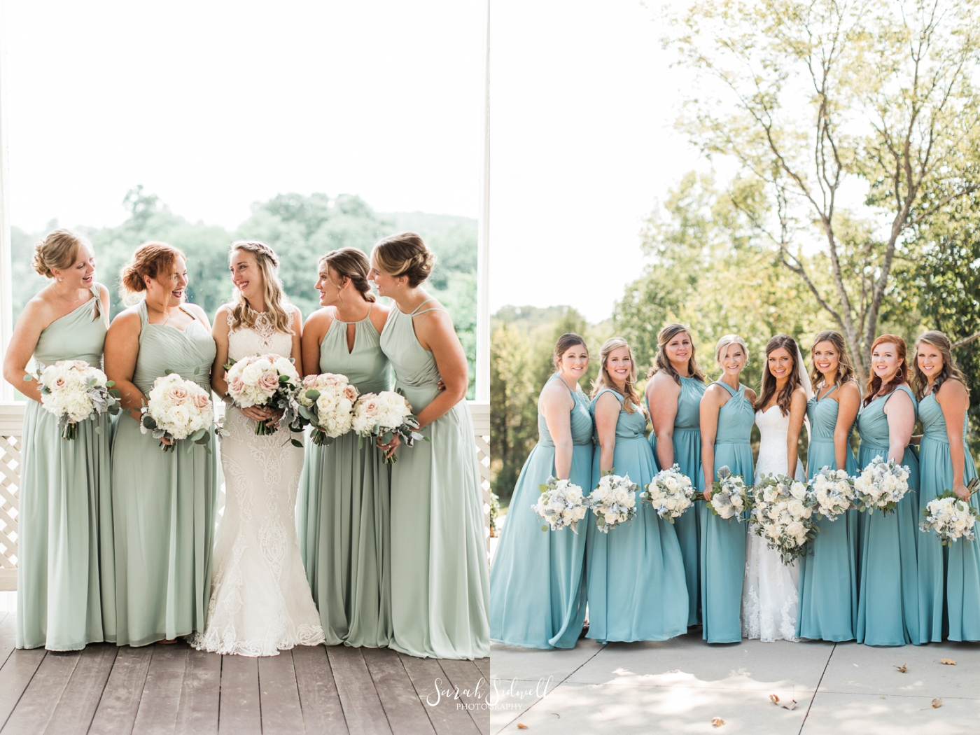 Best of Wedding Photography 2018