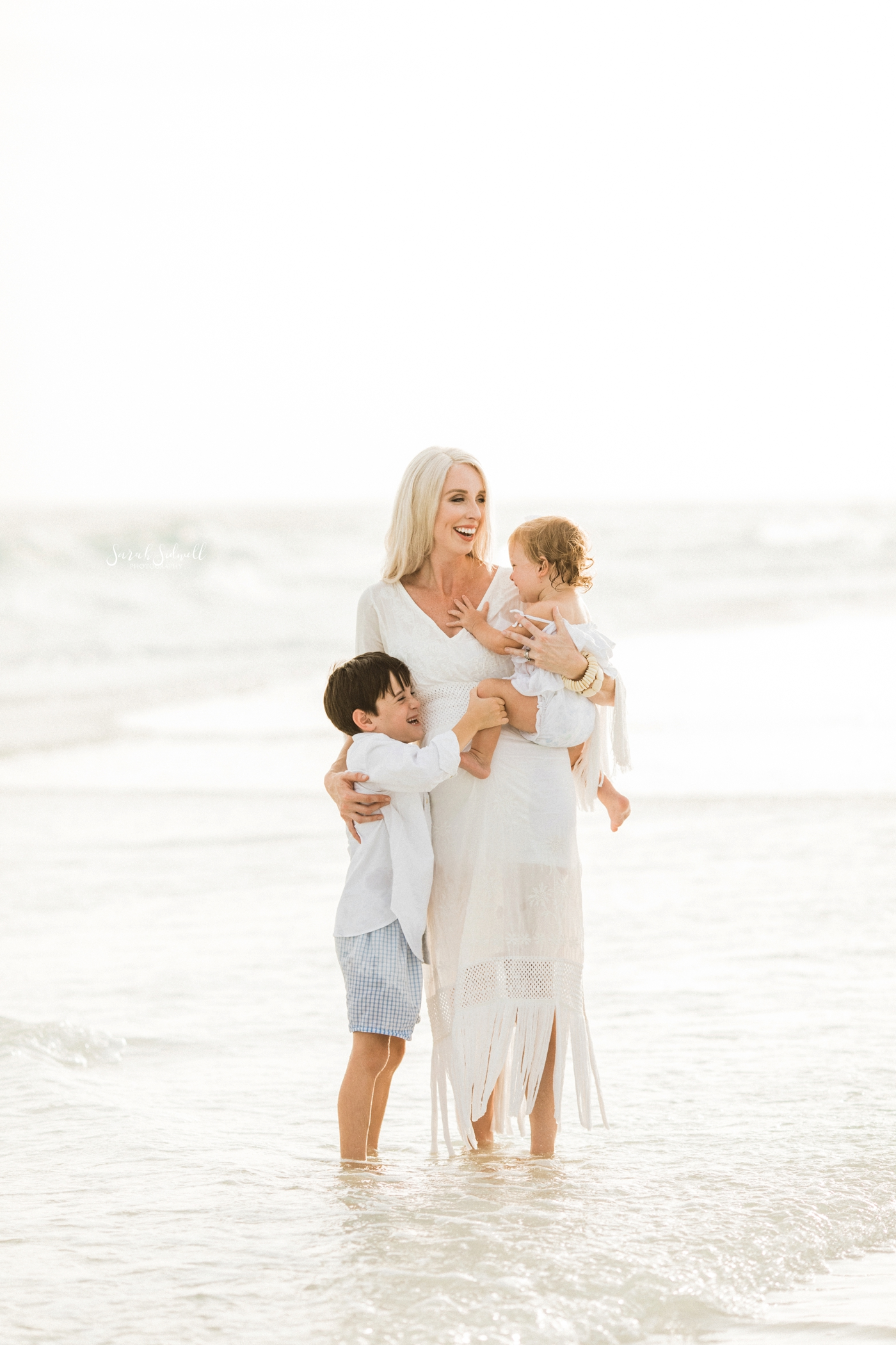 30A Family Photos | Nashville Photographer