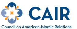 Established to promote a positive image of Islam and Muslims in America
